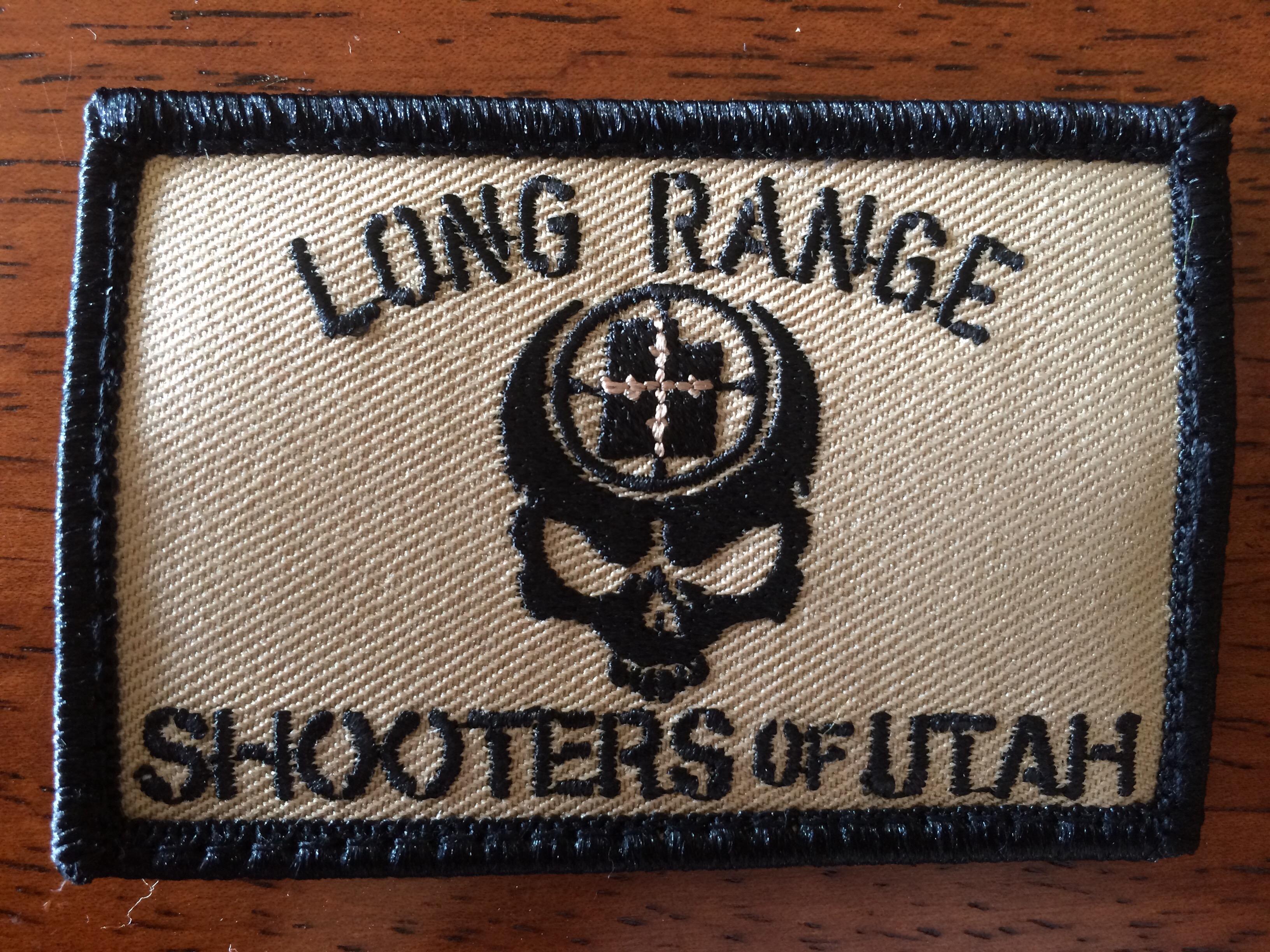 092c3a72ff56a   New for 2015  . Condor Flex Tactical Hats (Flex Fit) with Velcro LRSU  Rifle Logo Patch ...