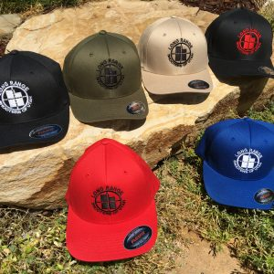 45d76b23771cd Related products. Sale! +. Hats. Original LRSU Embroidered Flex-Fit ...