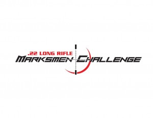 22LR Marksmen Challenge @ Garth Killpack Shooting Range | Springville | Utah | United States