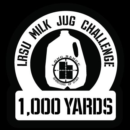 1000 Yards - Long Range Shooters Of Utah